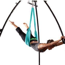 omni-gym-suspension-training-bar-fly-web