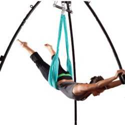 omni-gym-suspension-training-bar-fly-web