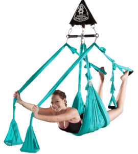 Omni-Swing-Deluxe-icon-yoga-min