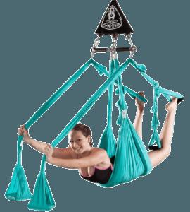 Omni-Swing-Deluxe-icon-yoga-min