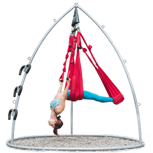 omni-gym-yoga-swing-portable-stand2