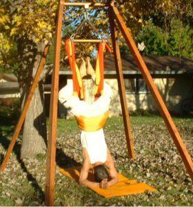 original-yoga-swing-tone-cardenas