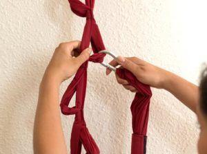 Omni-Gym-swing-yoga-training-chico-01551
