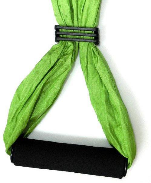 yoga-swing-hard-plastic-slider2a