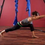 yoga-Assisted-Stretch-aerial-swing