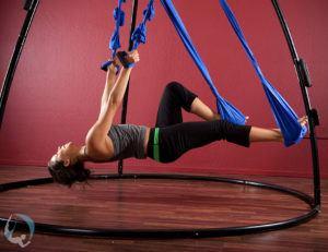 yoga-Strap-Suspension-Training-aerial-swing