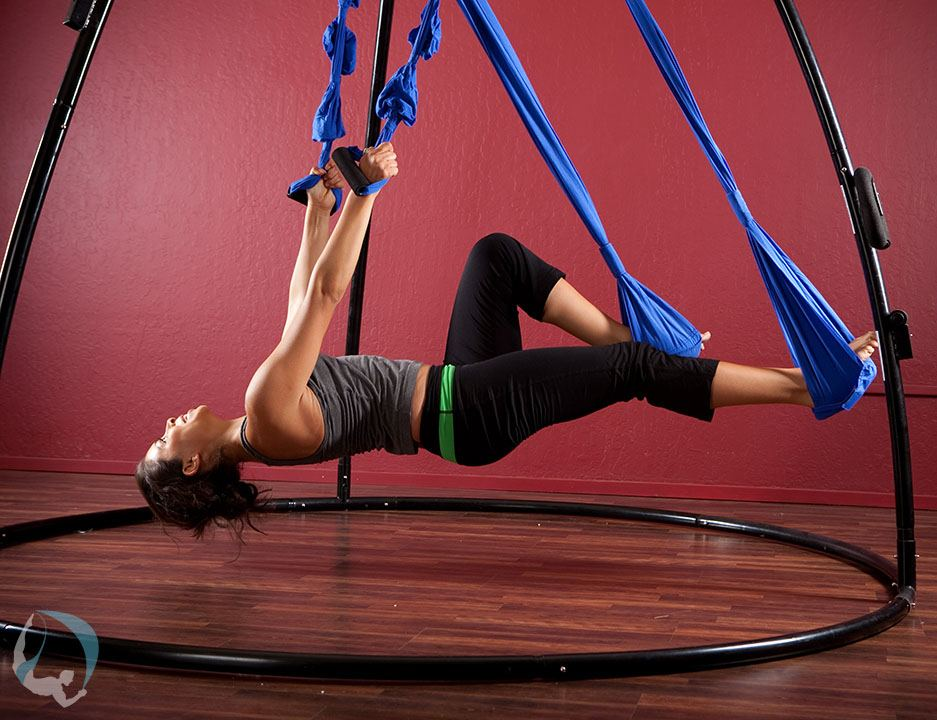 yoga-Strap-Suspension-Training-aerial-swing