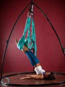 yoga-inversion-shoulder-stand-aerial-swing