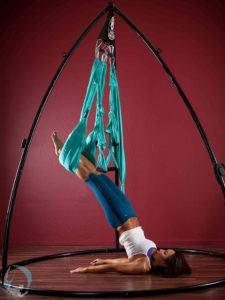 yoga-inversion-shoulder-stand-aerial-swing