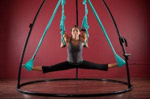 flying-fitness-aerial-splits-yoga-swing