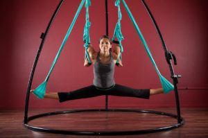 flying-fitness-aerial-splits-yoga-swing