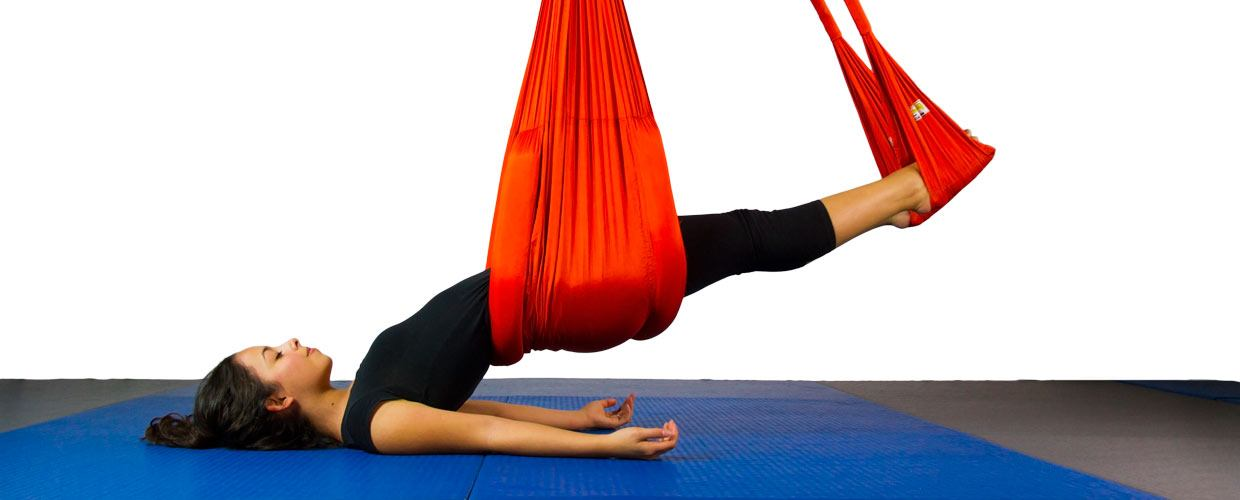 Yoga-Swing-Pelvic-Traction