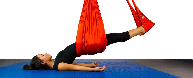 Yoga-Swing-Pelvic-Traction