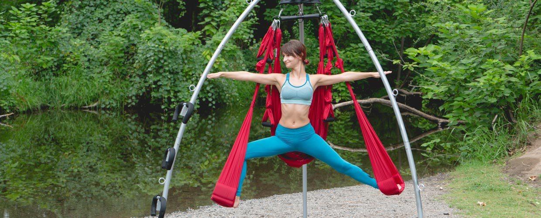 outdoors-river-yoga-swing-renata-05162