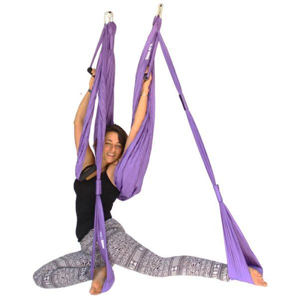 original-yoga-swing-footies