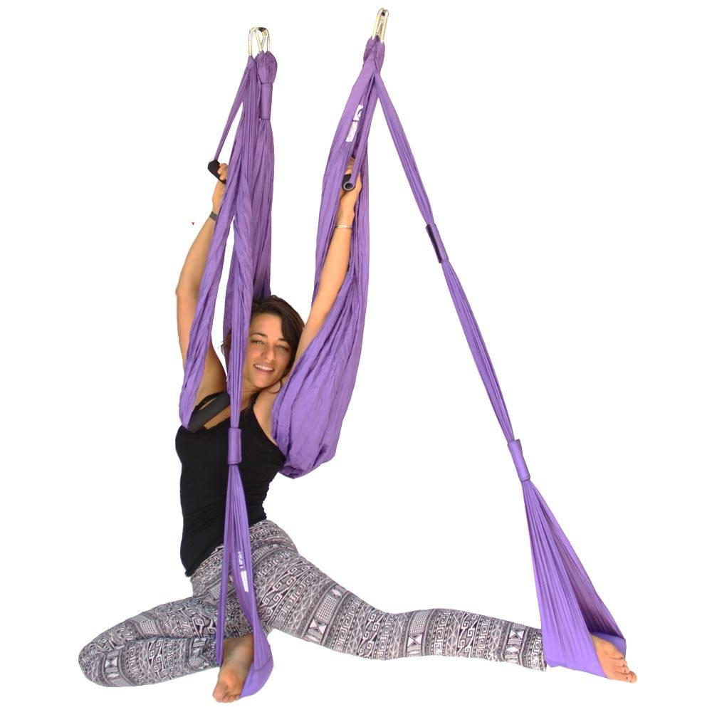 Yoga Swing Sales Yoga Swings Trapeze Amp Stands Since 2001