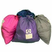 oys-tote-bag-colors