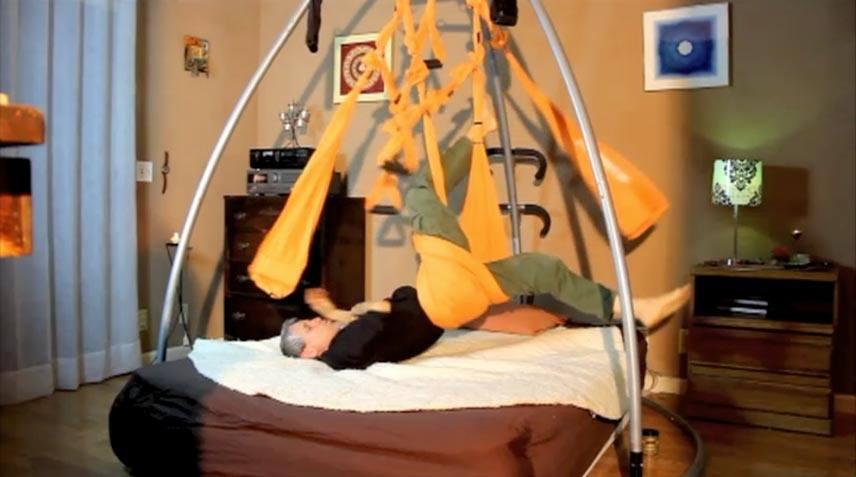 Pinterest Yoga Bedroom