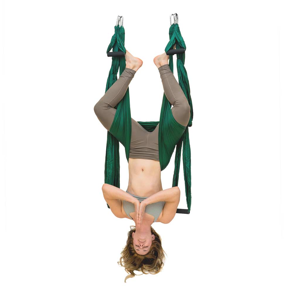 the original yoga swing that started the whole revolution  swing models   yoga swings trapeze  u0026 stands since 2001  rh   yogaswings