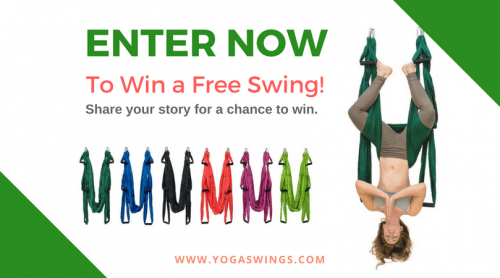 yoga-swing-free-contest-blog-banner01-600